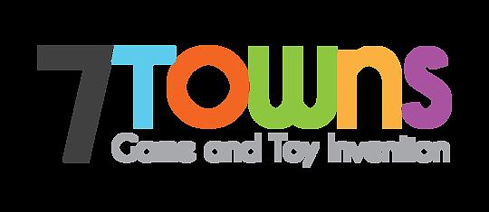 seven-towns