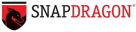 snap-dragon-logo