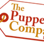 the-puppet-company-logo-new