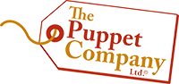 the-puppet-company-logo-new