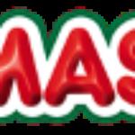 toymaster-logo