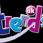 trends-uk-header-logo