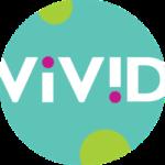 vivid-imaginations-logo