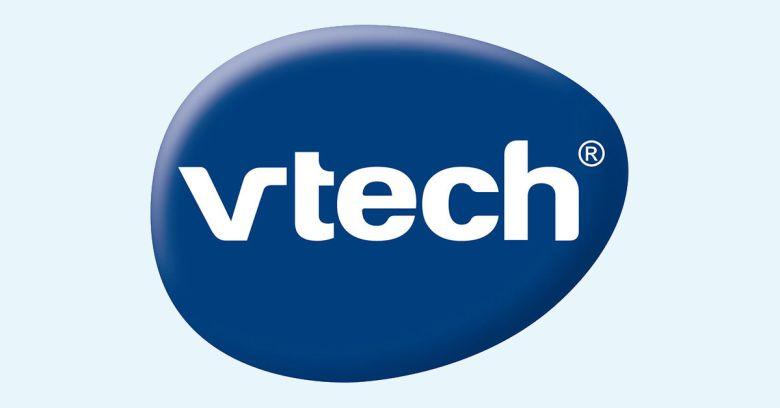 vtech-blueish
