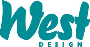 west-design-logo