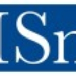whsmith-logo