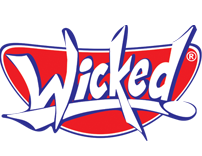 wicked-vision-logo