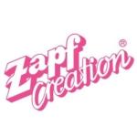 zapf-creation_400x400