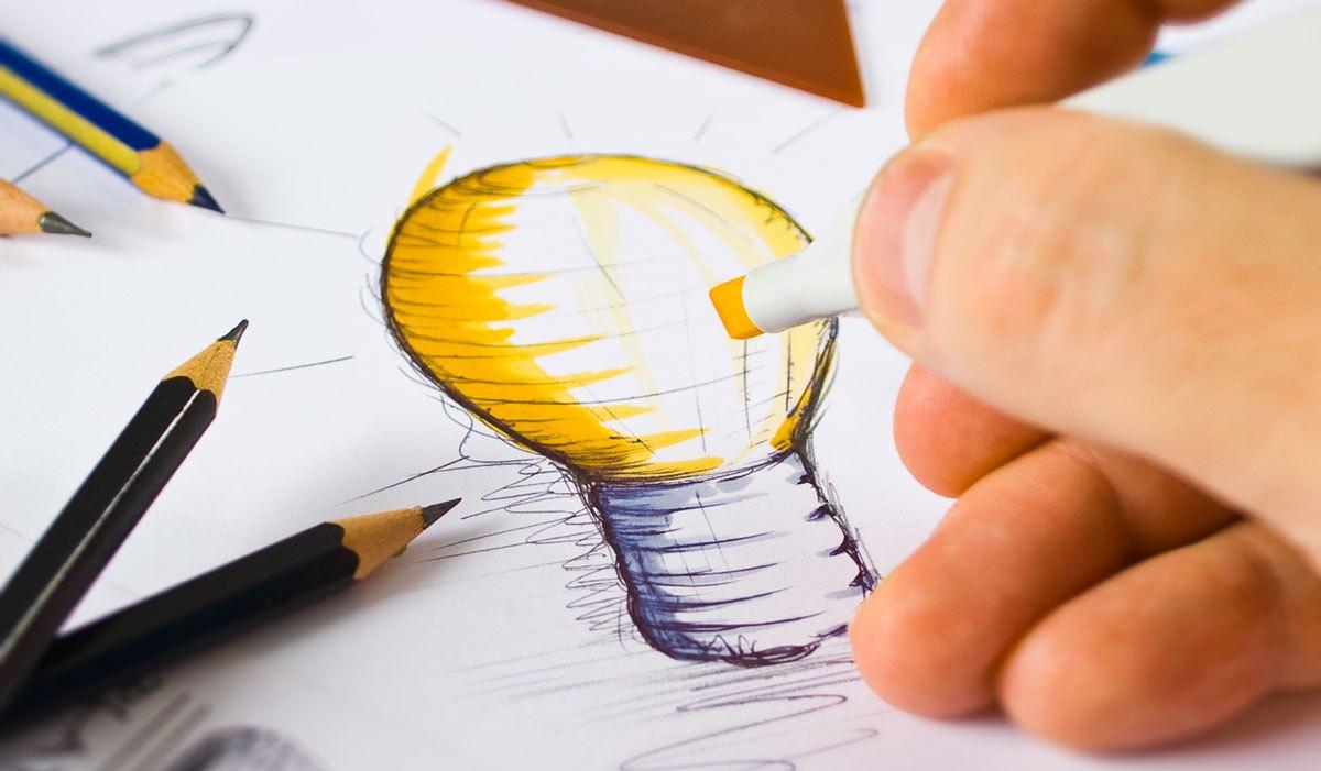 Design Student Seminar