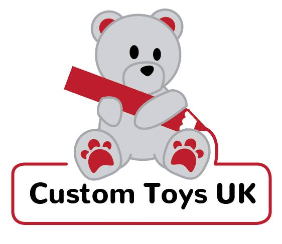 Custom-Toys-UK