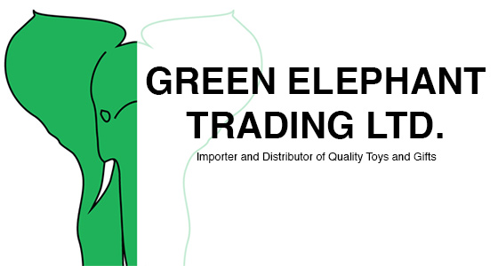 Green-Elephant-Trading