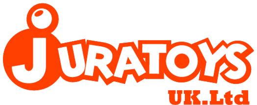 Jura-Toys-UK