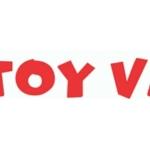 Le-Toy-Van