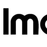 Star-Images-Logo