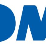 Tomy_logo_RGB