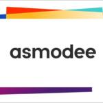 asmodee-logo