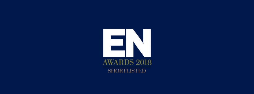 Exhibition News Awards 2018