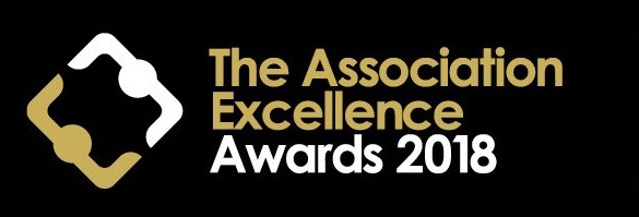 Association Excellence Awards 2018