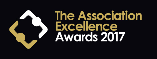 Association Excellence Awards 2017