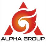 Alpha-Logo-1-NEW