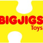 bigjigs-logo