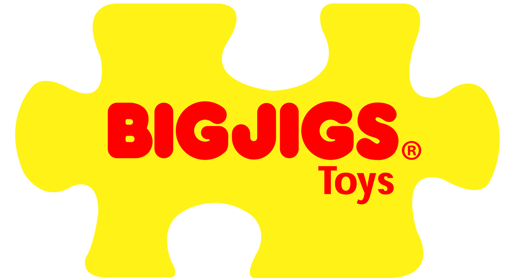 Big Jigs Toys Ltd