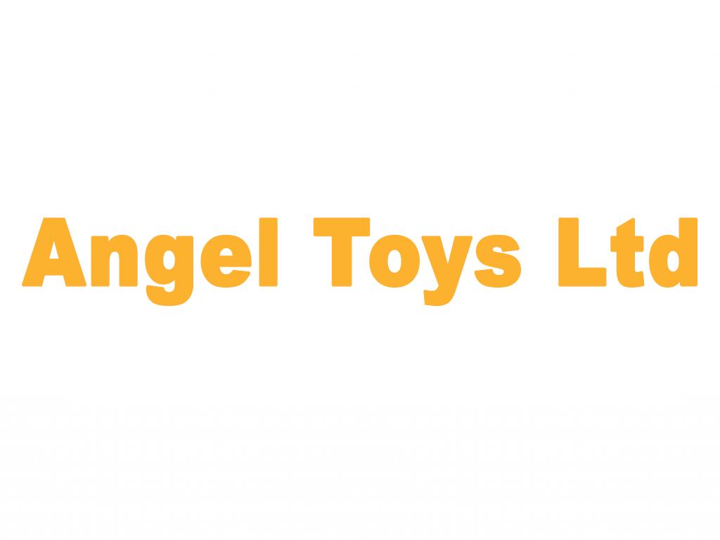 Angel Toys