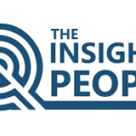insightsPeople