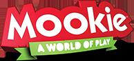 nav-mookie-logo