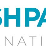 Posh Paws Logo Landscape