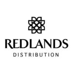 Redlands-Distribution-Logo