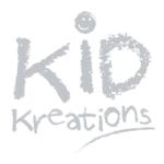 kids-kreations-logo
