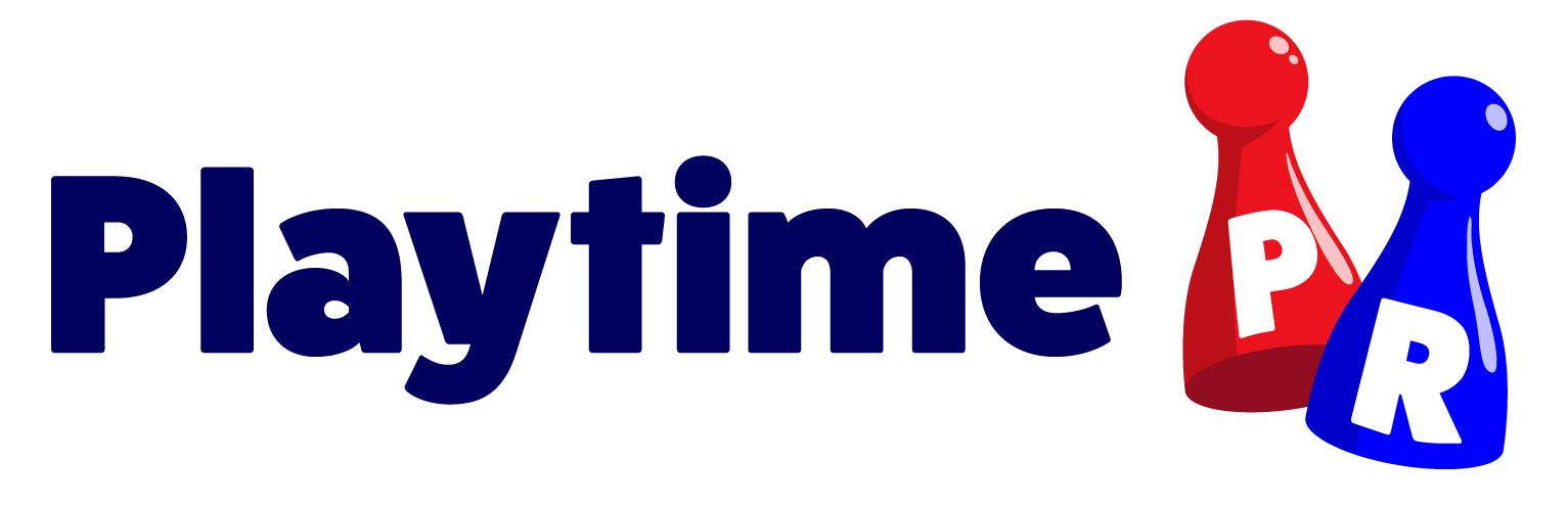 Playtime-PR-Logo750