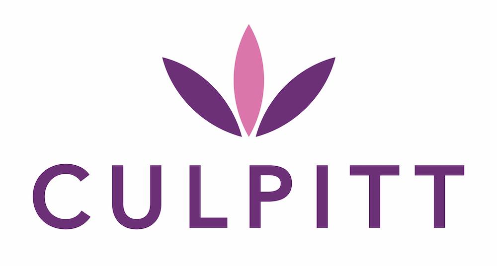 Culpitt logo