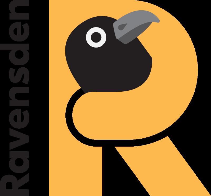 Ravensden_Logo