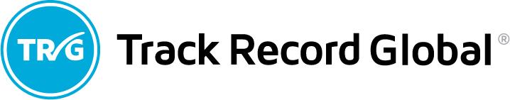Track Record Global logo