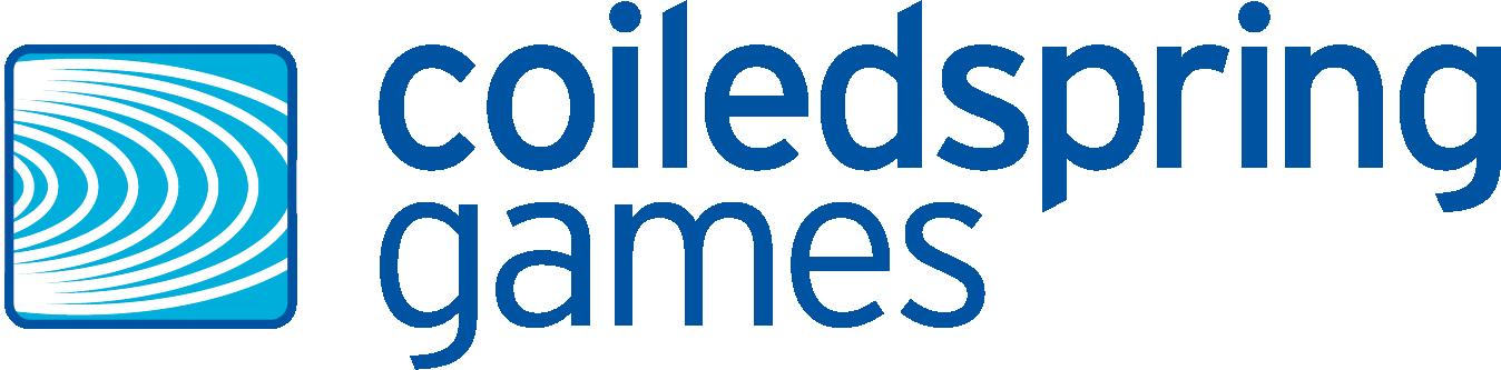 coiledspring logo