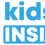 Kids Insights Logo