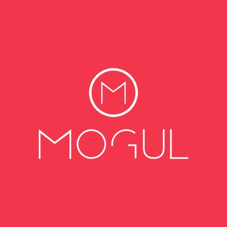 Mogul Group Ltd