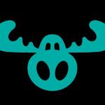 Moose_name_small-01