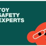 ToySafetyExperts
