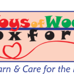Toys of wood oxford logo R outlined TO USE 2019 06 20