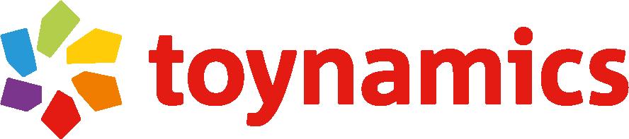 toynamics_Logo_cmyk