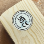 The Bare Naked Wood Co