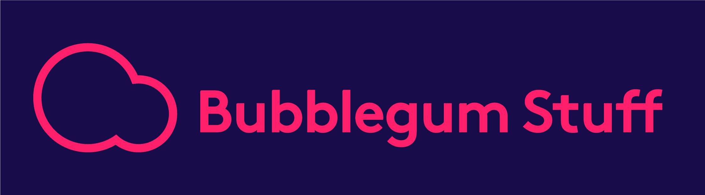 Bubblegum-Stuff-logo-BTHA