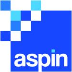 Aspin Logo