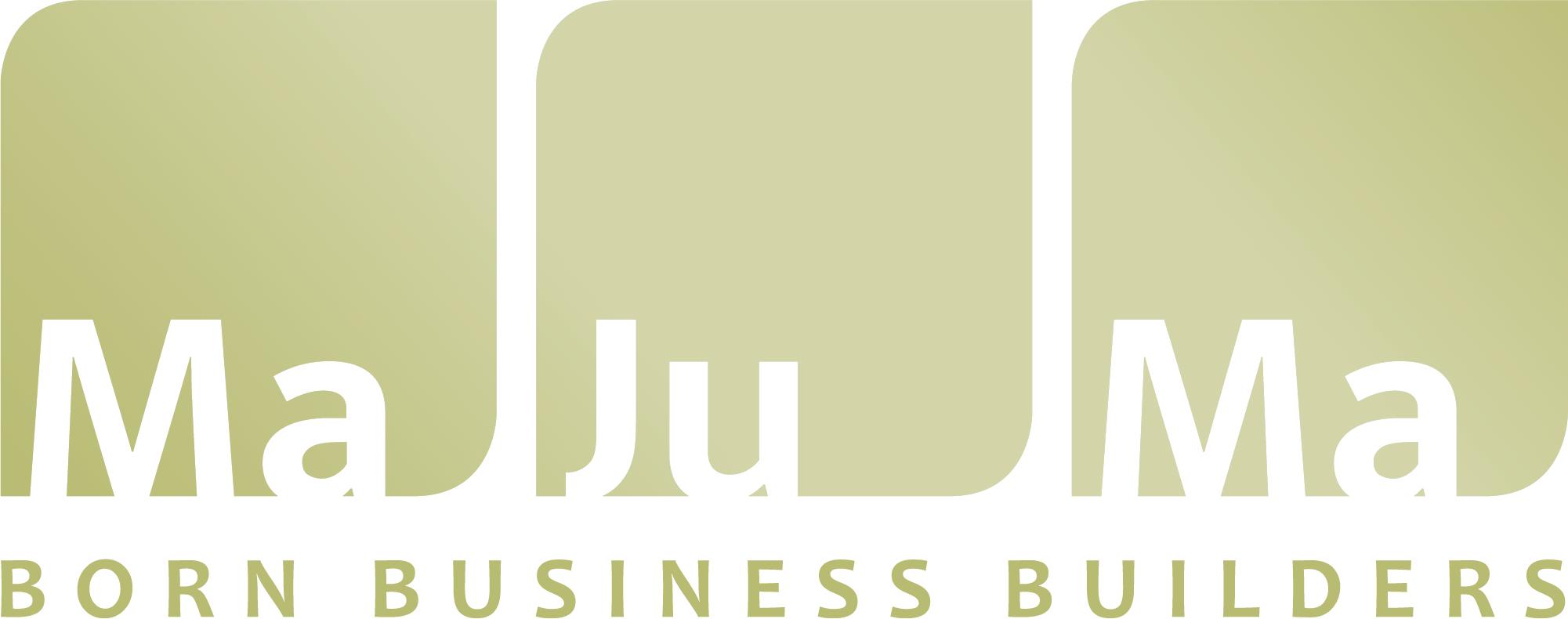 MAJUMA Logo