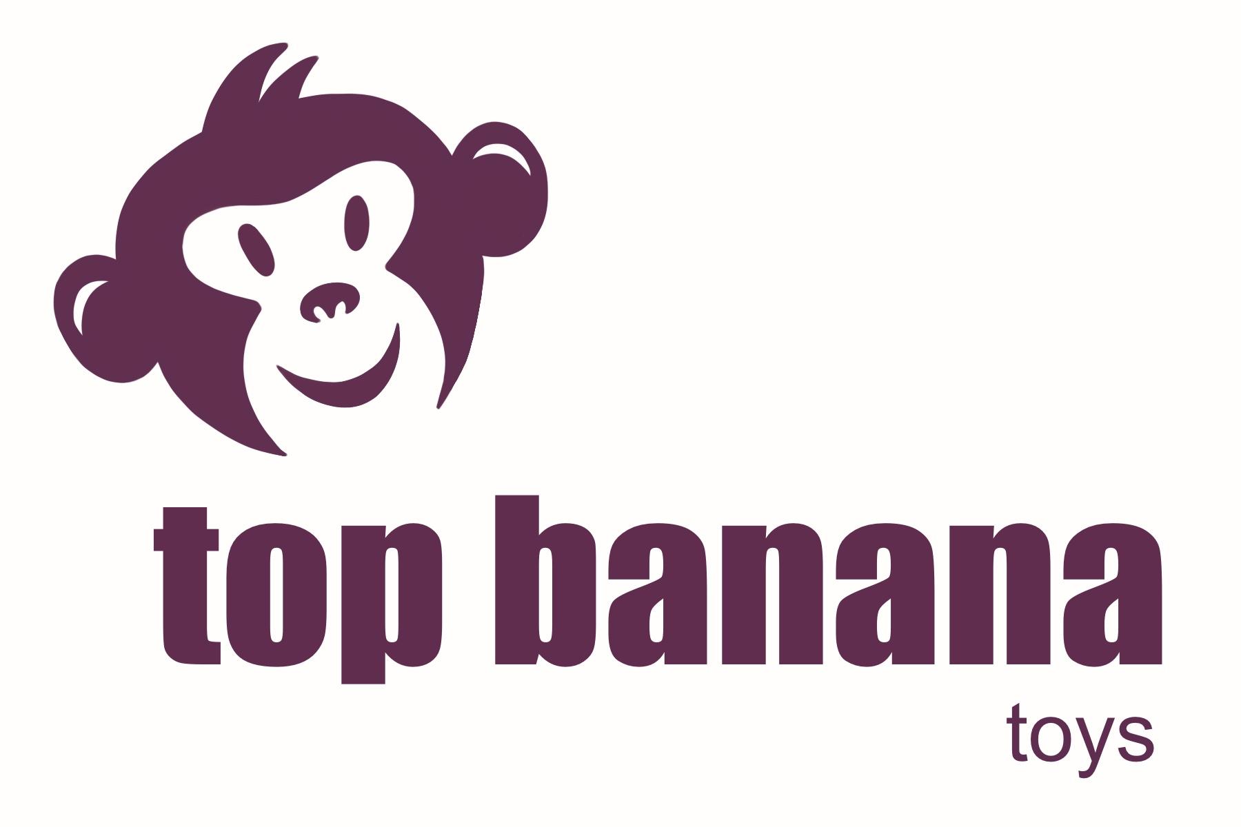TopBanana
