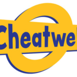 cheatwell-logo