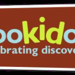 Yookidoo Logo